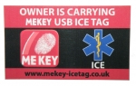 MEkey Sticker Pack v2