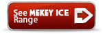 mekey ice emergency medical id